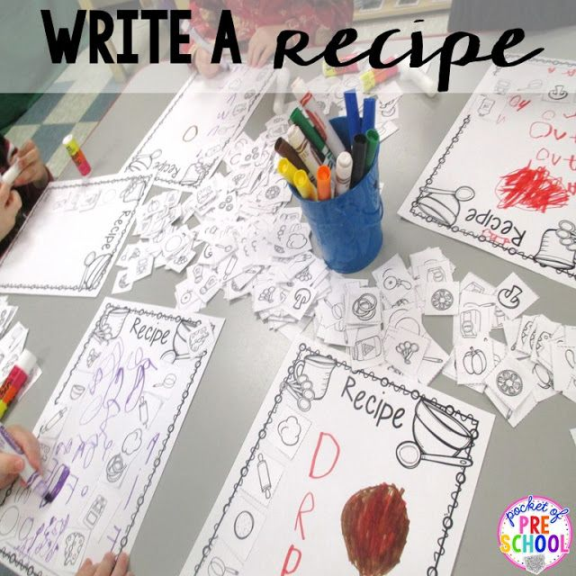 pizza is a fun theme to do in preschool pre k and kindergarten research tells us that kids learn and retain the m