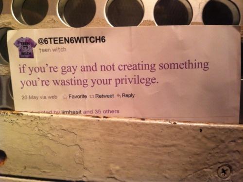pride: Pride, Art