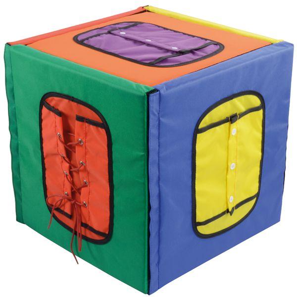 lernw rfel anziehen lernen spielsachen n hen. Black Bedroom Furniture Sets. Home Design Ideas