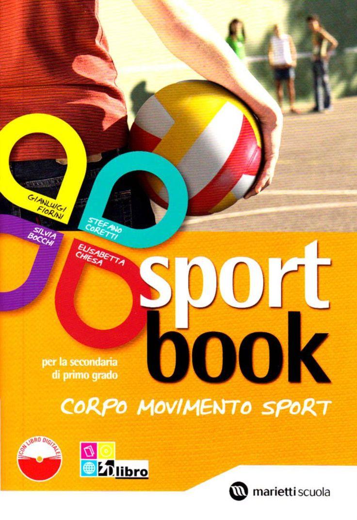 Superbook.it | Il tuo nuovo compagno di scuola – libri scolastici – libri scolastici online – libri scolastici scontati
