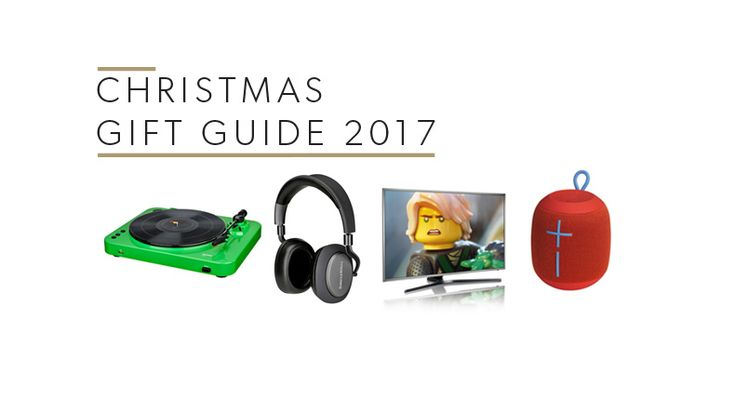 @avondiva4life: Christmas Gift Guide 2017: 42 best gift ideas for music, film and vinyl fans  ||  Christmas is mere weeks away, which can only mean two things: mince pies, and panicking about what presents to get your loved ones… https://www.whathifi.com/features/christmas-gift-guide-2017-best-gift-ideas-music-film-and-vinyl-fans?utm_campaign=crowdfire&utm_content=crowdfire&utm_medium=social&utm_source=pinterest