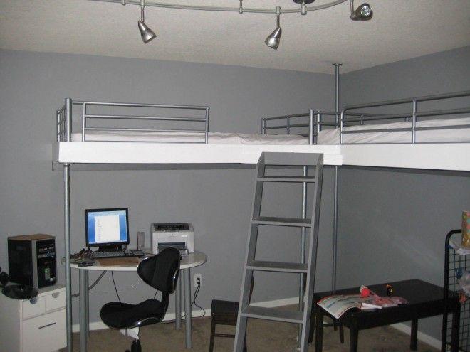 Bunk Beds Com Au