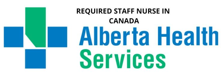 REQUIRED REGISTERED NURSE IN CANADA. :https://luxurykidsschool.com/required-registered-nurse-in-canada/