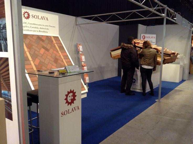 fiera  Klimahouse Toscana http://www.fierabolzano.it/klimahousetoscana/