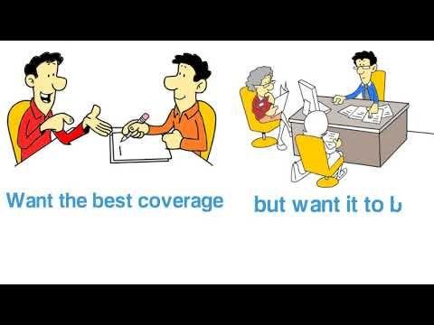 Simple Term Life Insurance Plans Online
