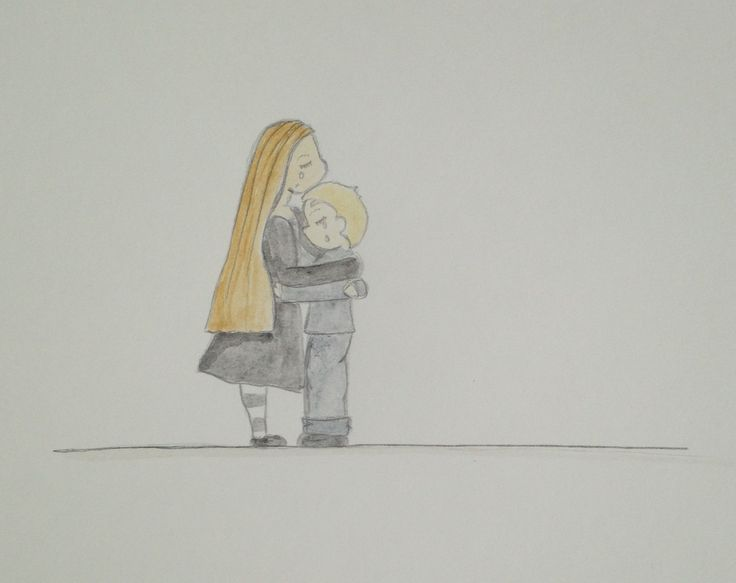 Week 20 - melancholy I hope that no matter what my Webblings will always lean on each other xxx:
