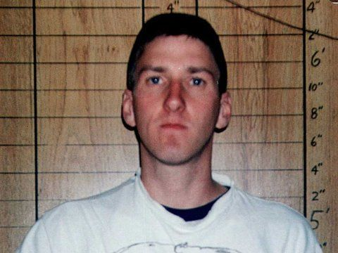 timothy mcveigh essay A mechanic had vividly recalled seeing this man with the bomber, timothy  mcveigh, at a body shop where they rented the van used to carry out.