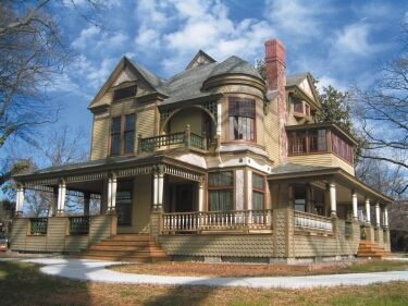 318 Best Images About Victorian Homes On Pinterest