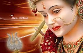 Image result for navratri images hd