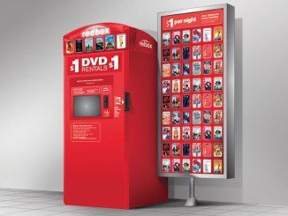 Free Video Game Rental From Redbox Finding Free and Discounted Things to Save You Money
