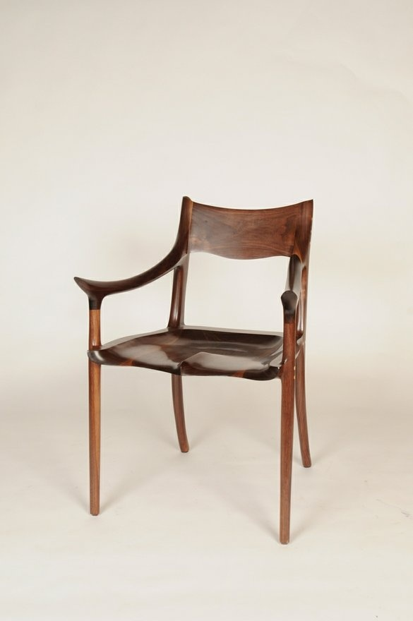 Great Chair By McFinn Designs