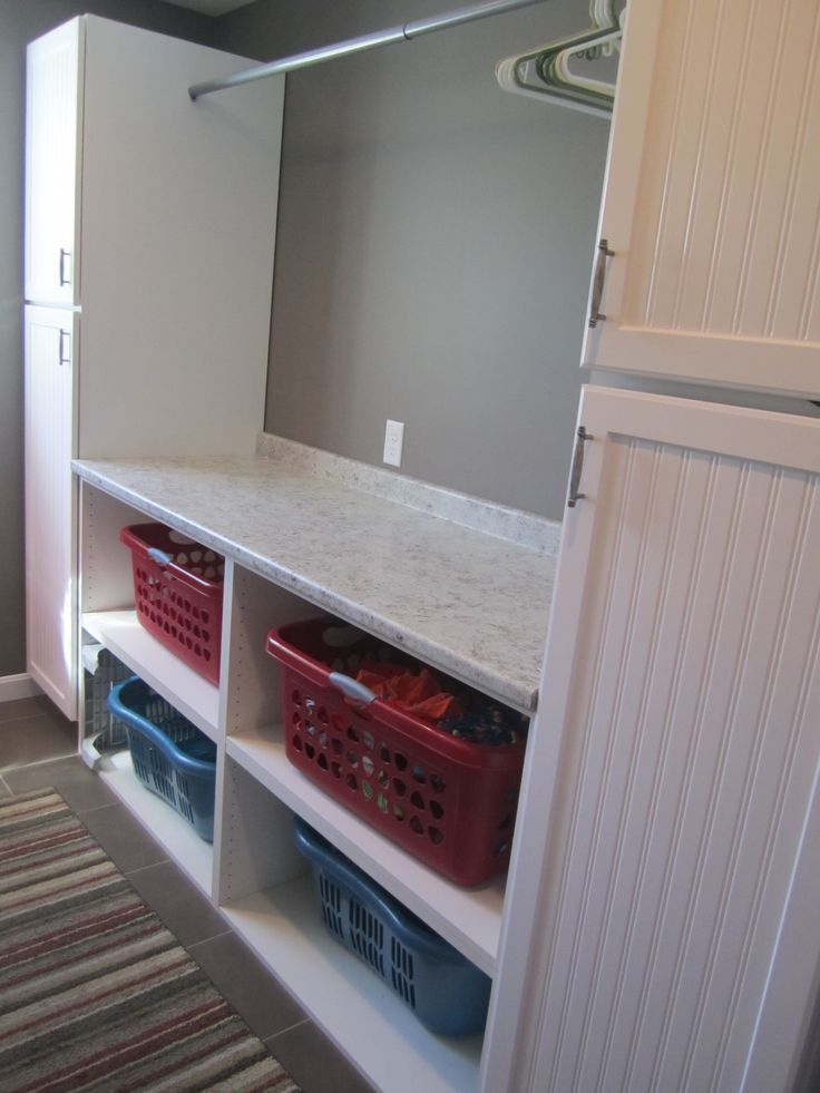 ironing board cabinet ikea woodworking projects plans. Black Bedroom Furniture Sets. Home Design Ideas
