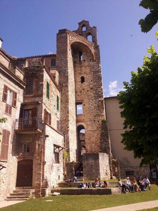 narni italy | Narni, Italy | Wonderful life