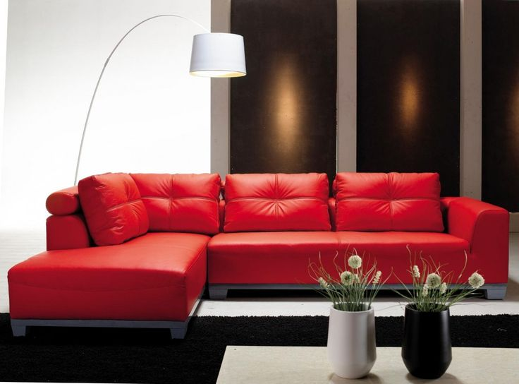 Top 238 ideas about furniture india on pinterest teak for Online furniture stores india