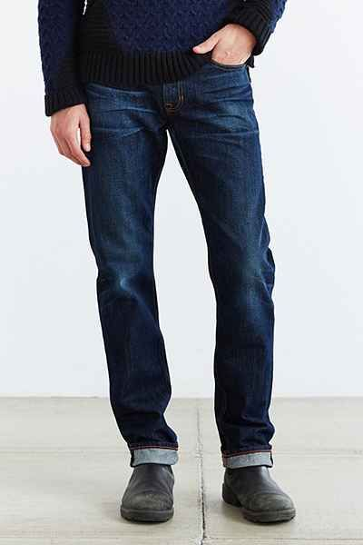 176 Best Men 39 S Tall Clothing Images On Pinterest Tall