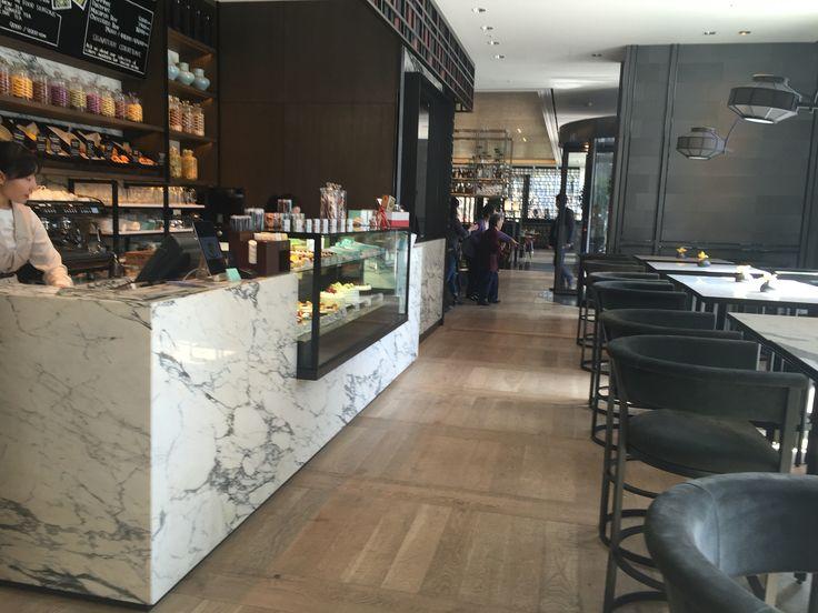 Oltre 20 migliori idee su Ripiani in marmo su Pinterest  Cucina in marmo bia...