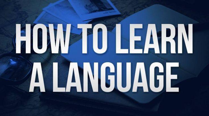 Should I study Arabic or Spanish? | Yahoo Answers