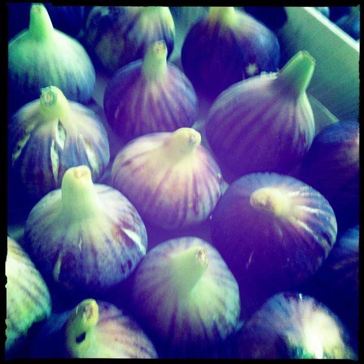 The last of the seasons figs in all their plump sweetness.   #vsco #peloponnese #greeceis #iphone #everydayphotos_greece #realgreece #instagreece #figs #fresh #fruits #freshoffthetree  #market #greekfood #handofgreece #wanderlust #wonderlust #photooftheday #instatravel #greece #iphone #travelgram #bbctravel #photooftheday #greece #mygreece #great_captures_greece #instagram #detailsofgreece #colorsofgreece #photooftheday