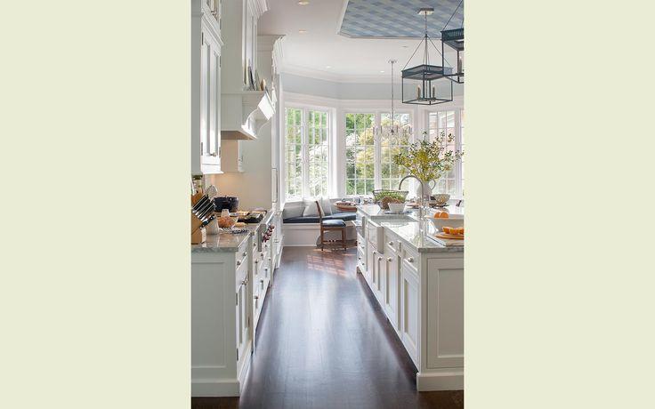 11 besten banquette Bilder auf Pinterest | Wohnideen, Fenster und ...