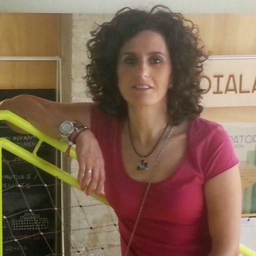 Investigando para la Vida: Cuentos de #MaestrasCuentoAdictas (en construcción)