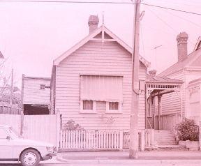 http://wiki.prov.vic.gov.au/images/b/b5/119-1980.jpg 119 Victoria St Flemington photo G Bradshaw 1980