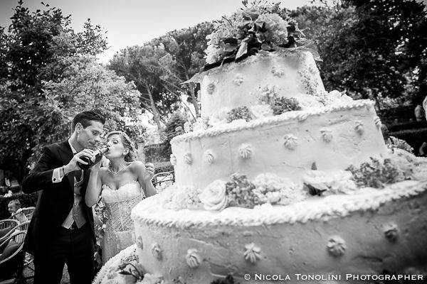 www.nicolatonolini.it #wedding #weddingintuscany #cortona #weddingplanner Fotografo di Matrimonio a Cortona Matrimonio in Toscana Wedding in Italy Wedding Photographer in Italy