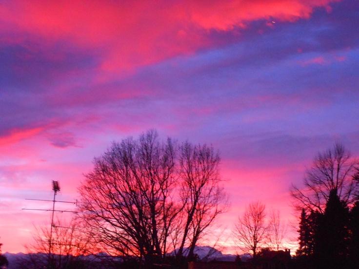 dalla finestra di casa mia 2