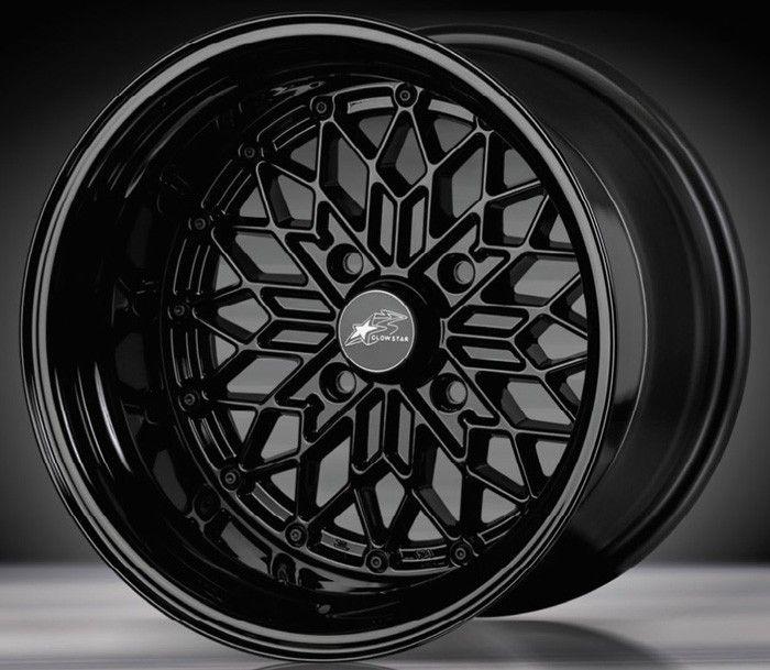 b star wheels: 20 тыс изображений найдено в Яндекс.Картинках