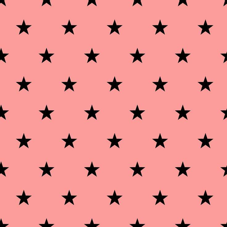 Stars Pattern - OGQ Backgrounds HD