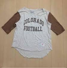 americana tシャツ - Google 検索