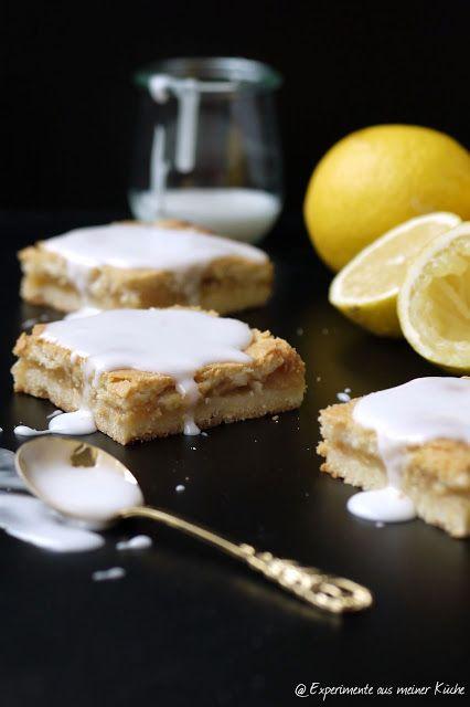 37 best images about Apple Cake on Pinterest Apple cider, Sodas - experimente aus meiner küche
