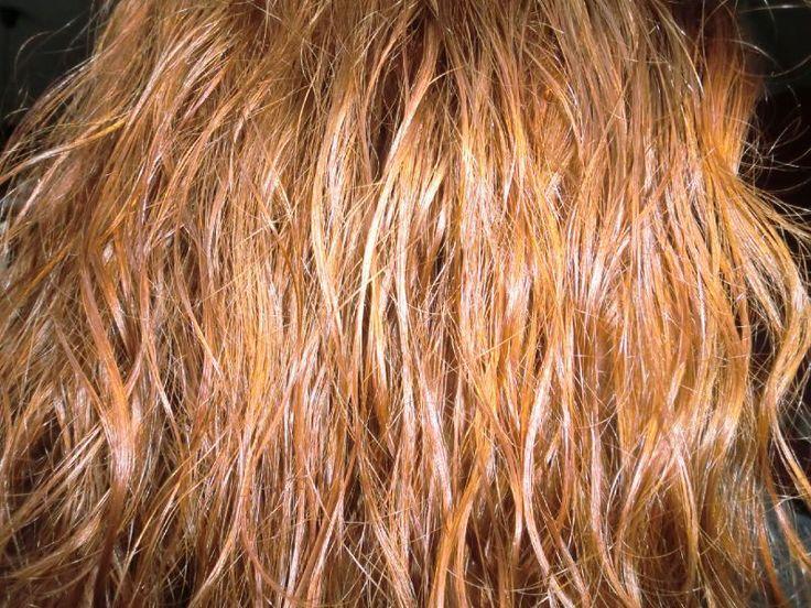 la coloration naturelle des cheveux gnralits trucs et astuces - Coloration Eos