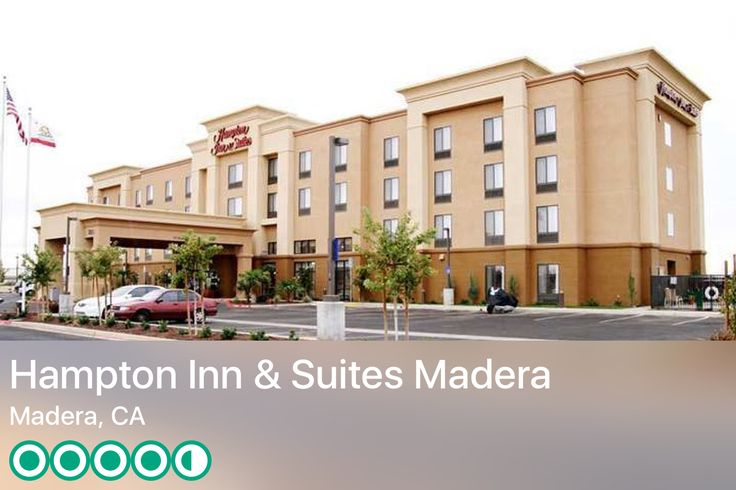 https://www.tripadvisor.com/Hotel_Review-g32673-d816729-Reviews-Hampton_Inn_Suites_Madera-Madera_California.html?m=19904