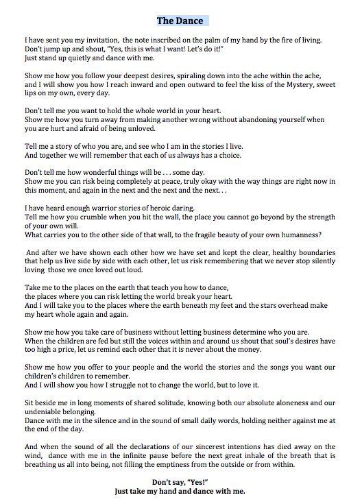105 Best Oriah Mountain Dreamer Images On Pinterest Poetry