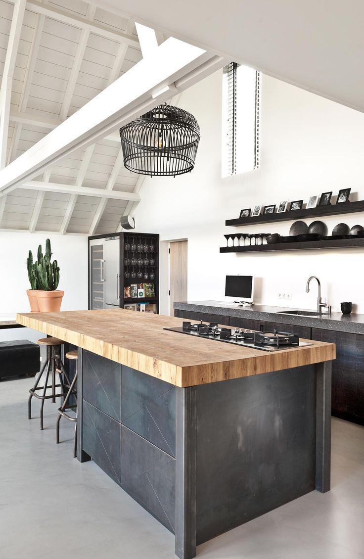 Interior Design Courses Interior Design Minimalist Programs For Interior Design Interior D In 2020 Kitchen Inspiration Design Kitchen Interior Kitchen Inspirations