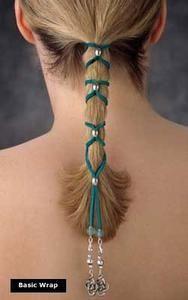 Best 25 Short Hair Scarves Ideas On Pinterest Tie Head
