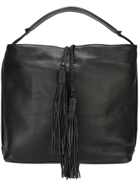Shop Rebecca Minkoff 'Isobel' hobo bag.
