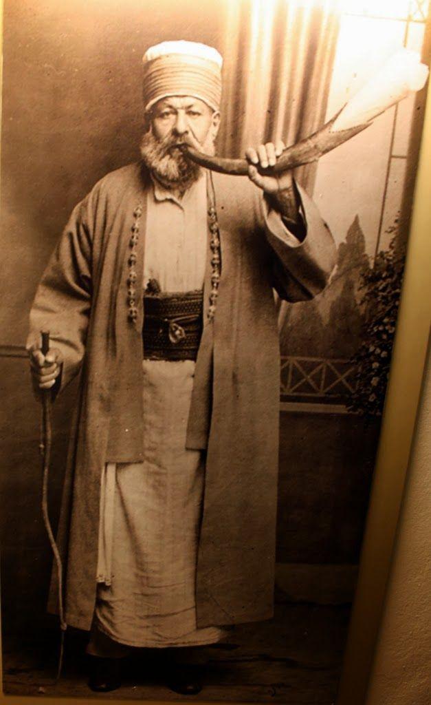 bektashi order - Resimler: Bektaşi Dervişleri (Bektashi Dervis