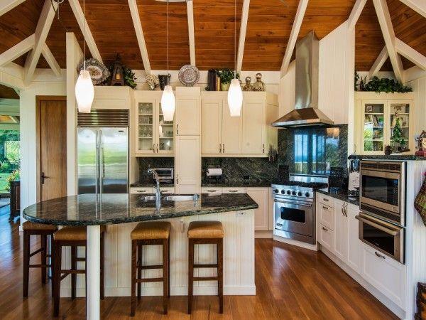 62 Best Hawaiian Cottage Images On Pinterest Beach