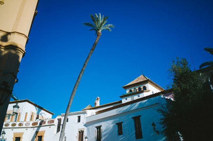 Sitges, Catalogne