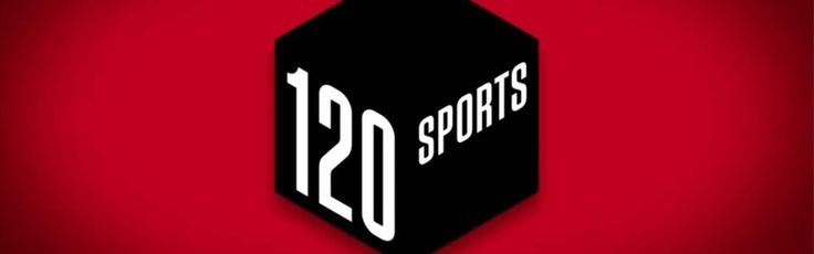 http://weplay.co/digital-sports-hub-120sport-com/