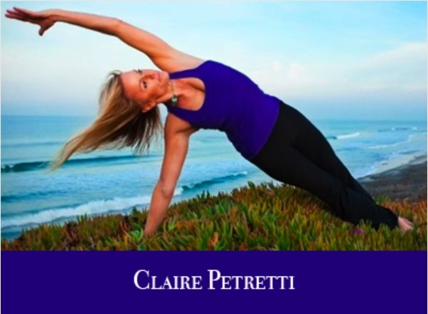 17 best images about our instructors on pinterest asana for Haute 8 yoga