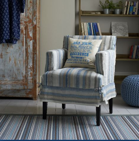 Carver the dining chair company fabric orgon jab anstoez cushion