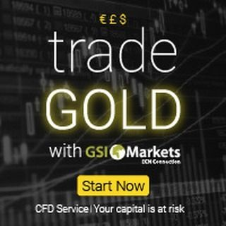 http://media.gsimarkets.com/make_money.php?camp=91&banner=¶m=&aff=125  The GSI Markets Brokerage offers the highest quality of service, security of funds, latest technologies and deep liquidity. All this, coupled with a unique, fully transparent tradi
