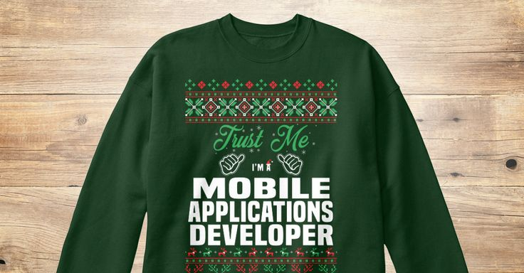 If You Proud Your Job, This Shirt Makes A Great Gift For You And Your Family.  Ugly Sweater  Mobile Applications Developer, Xmas  Mobile Applications Developer Shirts,  Mobile Applications Developer Xmas T Shirts,  Mobile Applications Developer Job Shirts,  Mobile Applications Developer Tees,  Mobile Applications Developer Hoodies,  Mobile Applications Developer Ugly Sweaters,  Mobile Applications Developer Long Sleeve,  Mobile Applications Developer Funny Shirts,  Mobile Applications…