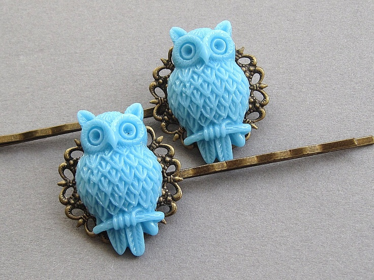 owl Accessories - Bing Images