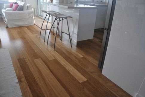 1000 Images About Timber Flooring On Pinterest Mink