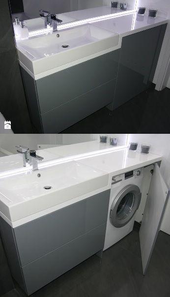 Gebäude Waschmaschine – #Gebäude #waschmaschine