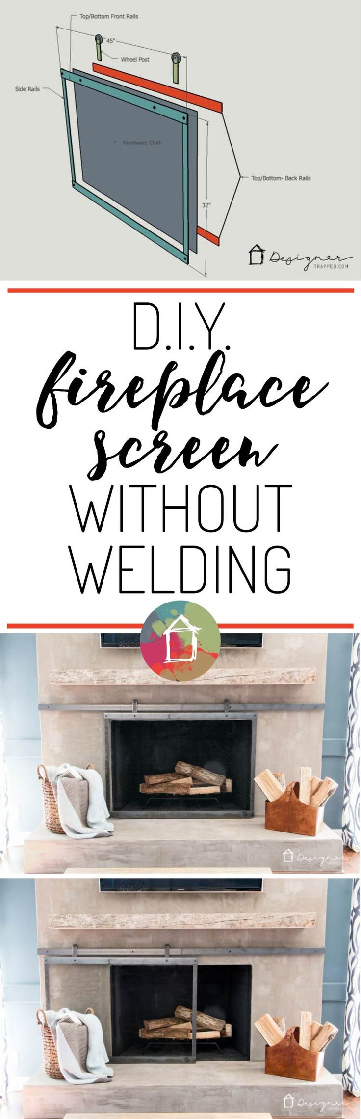 best 25 welding screens ideas on pinterest how to weld barn