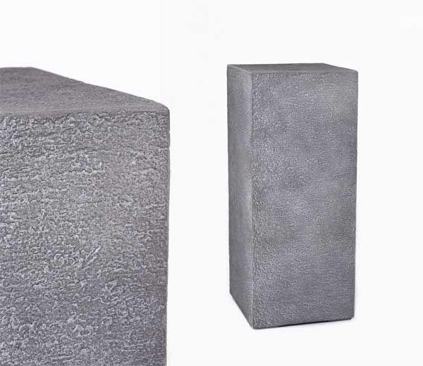 12 best wie stein pflanzk bel und mehr images on pinterest. Black Bedroom Furniture Sets. Home Design Ideas